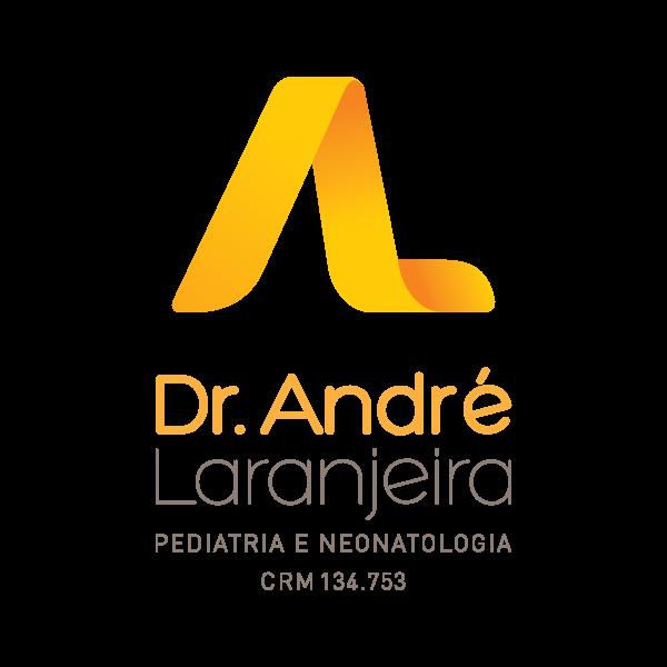 logo-rodape-drandrelaranjeira